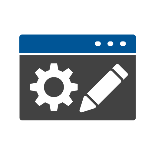 icon_eticom_configurator