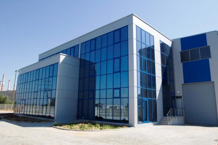 eticom_reference_commercial_building_Drujba_1