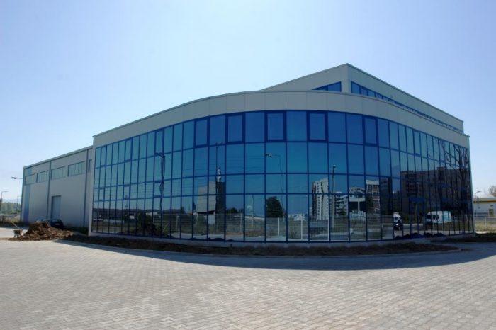 eticom_reference_commercial_building_Drujba_2