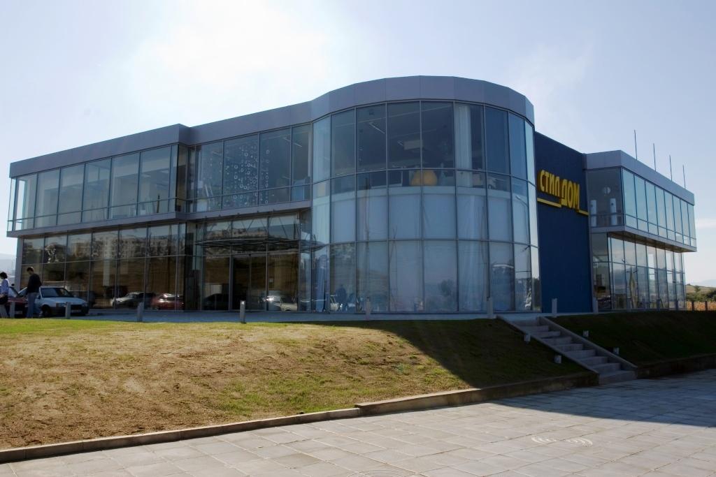 eticom_reference_commercial_building_Stil_Dom