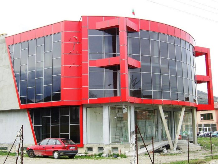 eticom_reference_office_building_krichim_2.jpg