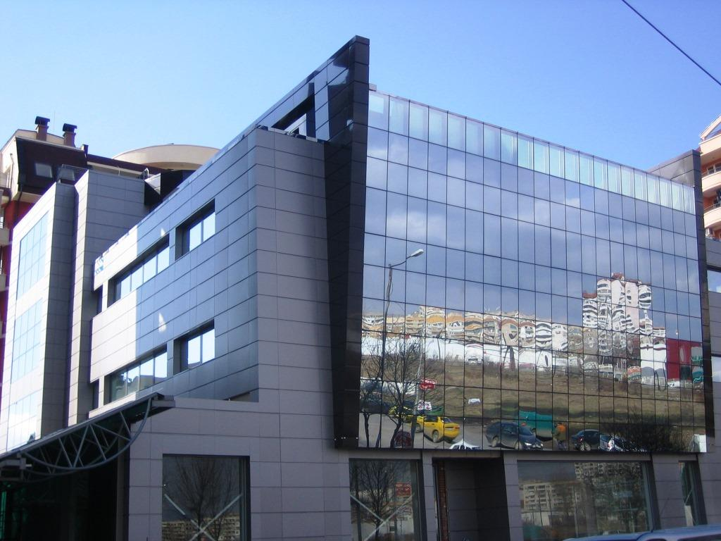 eticom_reference_office_building_sofia_1