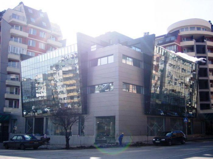eticom_reference_office_building_sofia_2