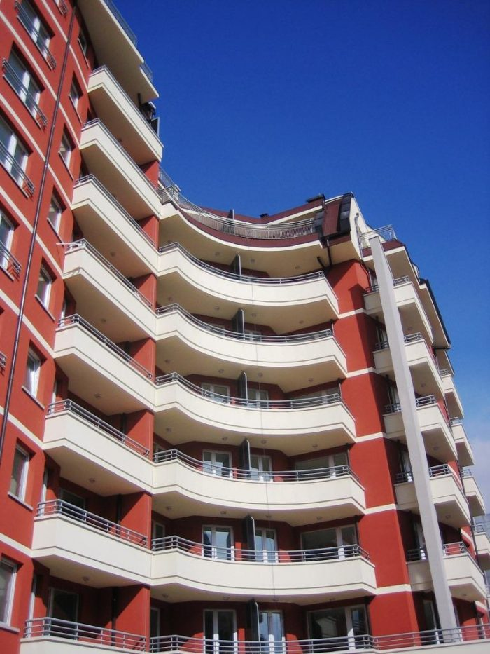 eticom_reference_residential_building_bulgaria_А_1