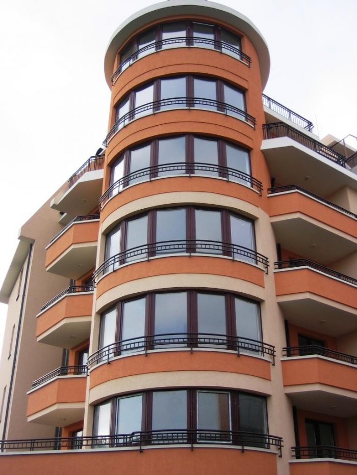 eticom_reference_residential_building_bulgaria_C