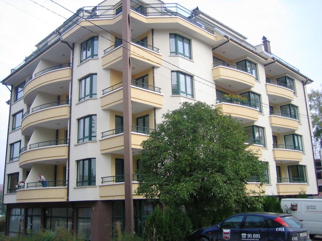 eticom_reference_residential_building_bulgaria_D