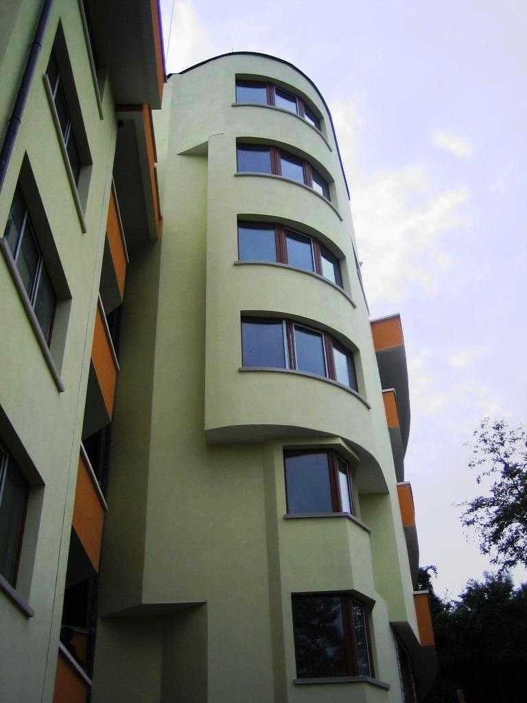 eticom_reference_residential_building_bulgaria_E