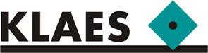 Klaes-logo